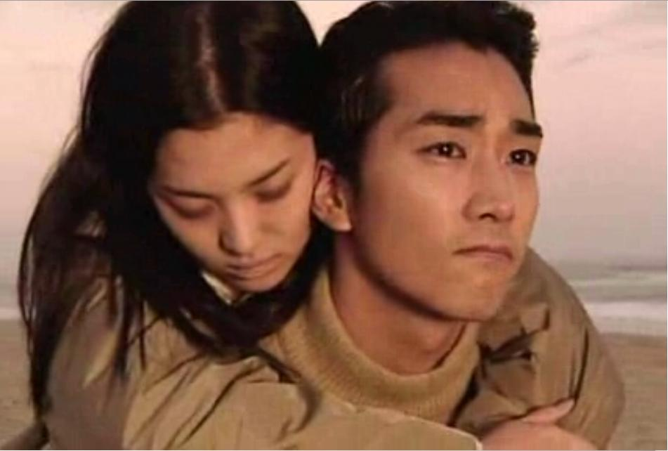 song seung hun - chang lang tu co don - 3
