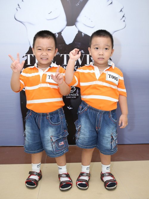 "do manh cuong ve can tho ""san"" mau sinh doi - 11"