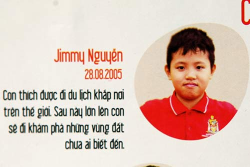 con trai uyen thao va phuong my chi duoc khen ngoi - 6