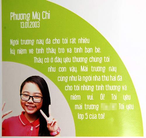 con trai uyen thao va phuong my chi duoc khen ngoi - 9