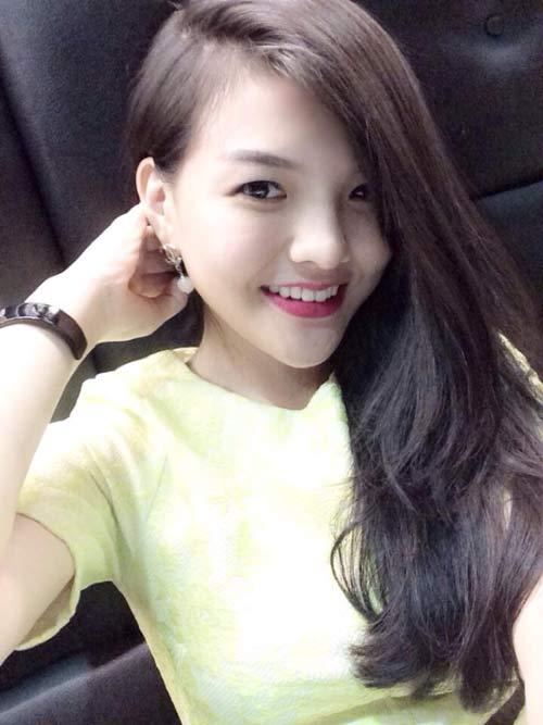 """""""choang"""" can nang qua khu cua hot girl sai gon - 13"""