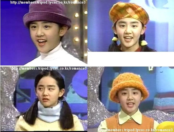 moon geun young de thuong khi con nho - 3