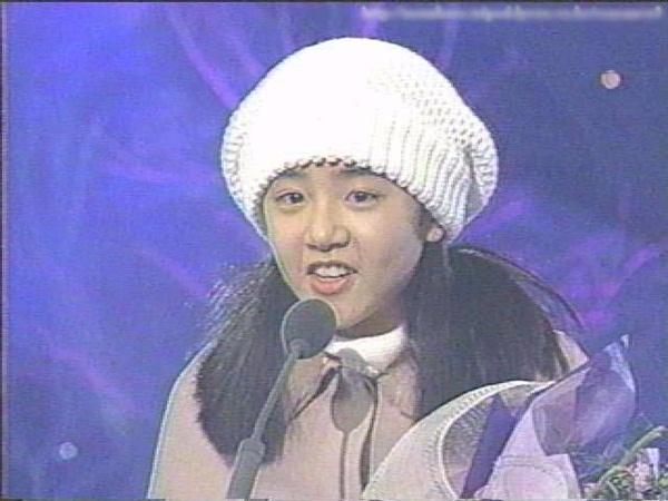 moon geun young de thuong khi con nho - 5