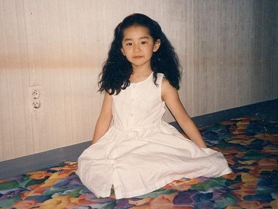 moon geun young de thuong khi con nho - 8