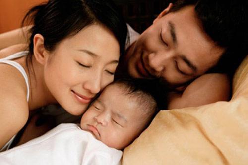 chong bao khong thiet song neu khong co con trai - 1