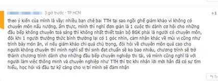 tang thanh ha gay tranh cai khi lam giam khao - 5