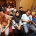 Tin tức - Gia đình ngóng chờ thi thể nạn nhân MH17