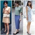 Thời trang - 6 cách ăn mặc đơn giản vẫn có sức hút