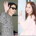 Làng sao - Rộ tin đồn Kim Tae Hee và Bi Rain kết hôn