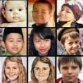 Tin tức - Rơi nước mắt trước nụ cười của trẻ em trên MH17