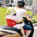 Làm mẹ - Mẹ Việt phẫn nộ vì chiêu bắt cóc trẻ em mới