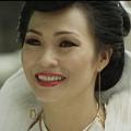 Làng sao - Phương Thanh nữ tính bất ngờ trong vai Hằng Nga