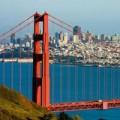 Đi đâu - Xem gì - 9 thành phố có nguy cơ chìm trong nước biển