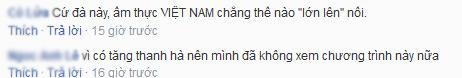 """khan gia """"doa"""" khong xem masterchef viet vi co ha tang - 5"""