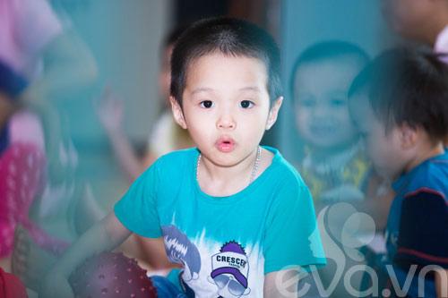 day tre tu ky, cho roi cang 'hong' - 3