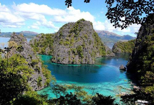 blog du lich: chuan bi gi truoc khi den philippines? - 4