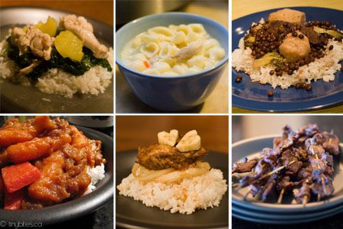 blog du lich: chuan bi gi truoc khi den philippines? - 7