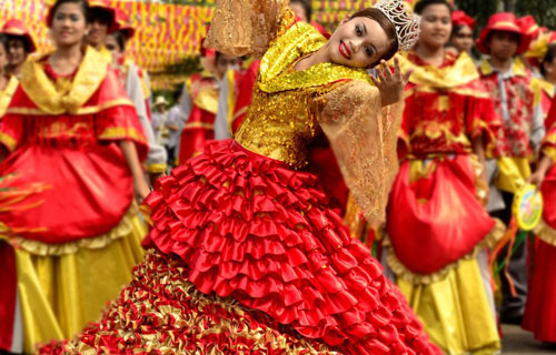 blog du lich: chuan bi gi truoc khi den philippines? - 8