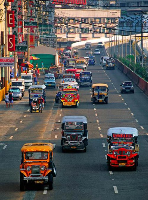 blog du lich: chuan bi gi truoc khi den philippines? - 9