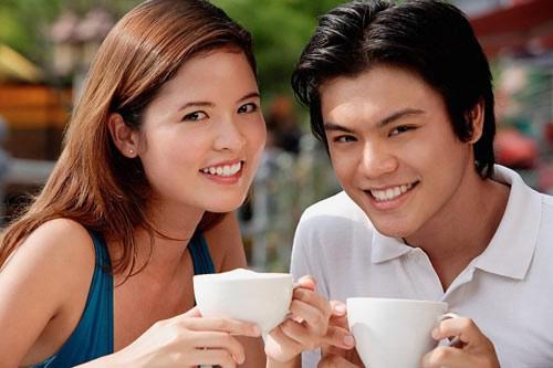 hanh phuc muon mang - 1