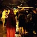 Tin tức - Hà Nội: Thai nhi bị vứt trên bãi rác giữa trời mưa