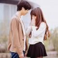 Tình yêu - Giới tính - Xót xa khi bạn gái yêu phải Sở Khanh
