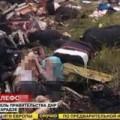 Tin tức - Con số 7 có thực sự liên quan đến vụ MH17 bị bắn rơi?