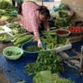 Mua sắm - Giá cả - Thực phẩm vào đợt tăng giá mới