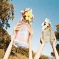 6 điều bất ngờ thú vị xung quanh nước hoa