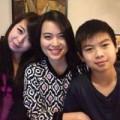 """Tin tức - Vụ MH17: Tiếc thương người phụ nữ """"hồng nhan bạc mệnh"""""""