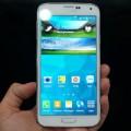 Eva Sành điệu - Galaxy S5 phiên bản 2 SIM chính thức bán ra toàn cầu