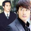 Song Seung Hun - Chàng lãng tử cô đơn