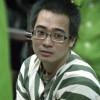 Nguyễn Đức Nghĩa thi hành án tử hình