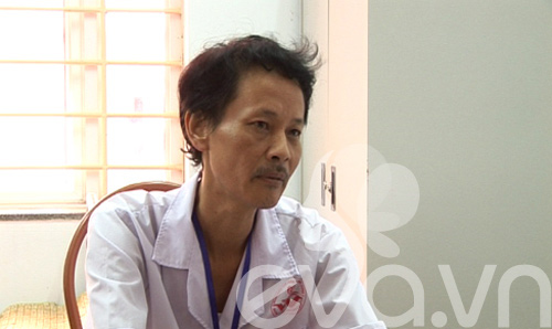 dien tinh: nguoi dan ba 10 nam doi dan ong (ky 1) - 1