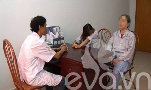 dien tinh: nguoi dan ba 10 nam doi dan ong (ky 1) - 2