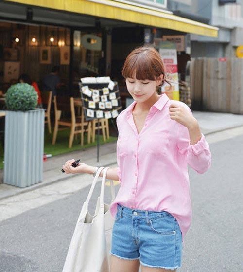 mac sooc jeans cap cao cung 5 goi y thu vi - 10