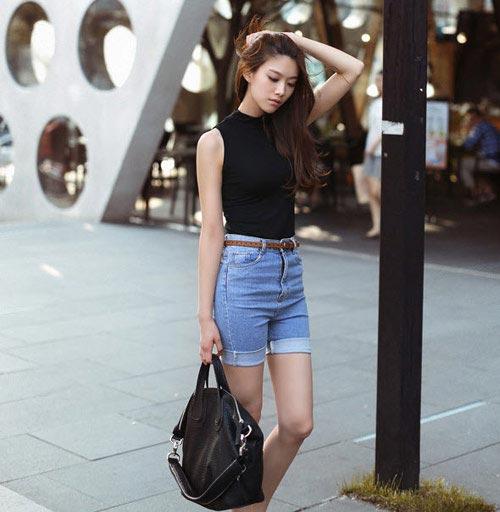 mac sooc jeans cap cao cung 5 goi y thu vi - 5