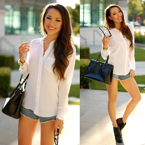 mac sooc jeans cap cao cung 5 goi y thu vi - 1