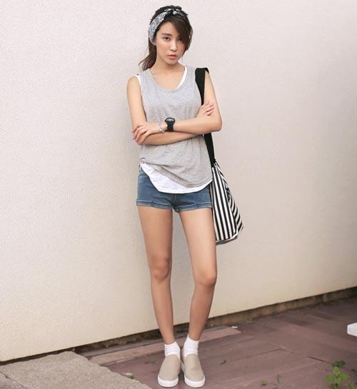 mac sooc jeans cap cao cung 5 goi y thu vi - 8