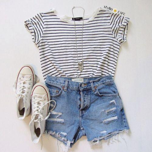 mac sooc jeans cap cao cung 5 goi y thu vi - 14