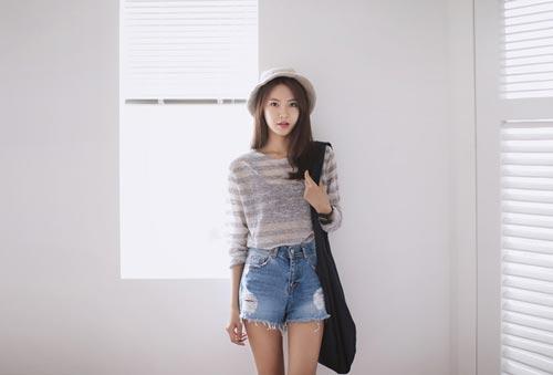 mac sooc jeans cap cao cung 5 goi y thu vi - 12