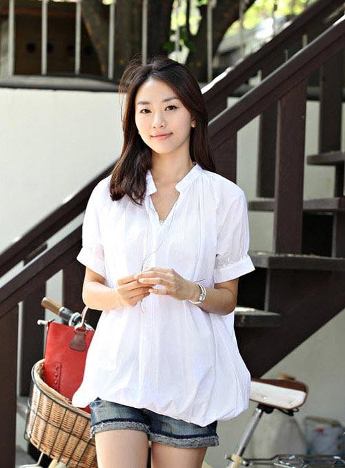 mac sooc jeans cap cao cung 5 goi y thu vi - 2
