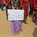 Tin tức - Bé gái 6 tuổi bị thầy cưỡng bức ngay trong trường