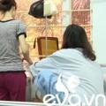 Bí mật Eva - Điên tình: Người đàn bà 10 năm đòi đàn ông (Kỳ 1)