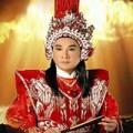 Tin tức - Kim Tử Long chính thức được miễn hình phạt