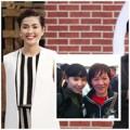 Bếp Eva - Giám đốc ẩm thực ủng hộ Hà Tăng loại thí sinh
