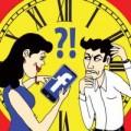 Tình yêu - Giới tính - Ứa nước mắt vì chồng từ chối kết bạn trên facebook