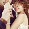 Tình yêu - Giới tính - CSTY: Bạn gái nhắn tin bậy bạ với trai