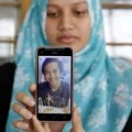 Tin tức - Nạn nhân MH17: 'Nếu không gặp lại, tớ hẹn cậu ở kiếp sau'