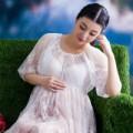 Bà bầu - Tư thế ngồi cần tránh khi mang thai